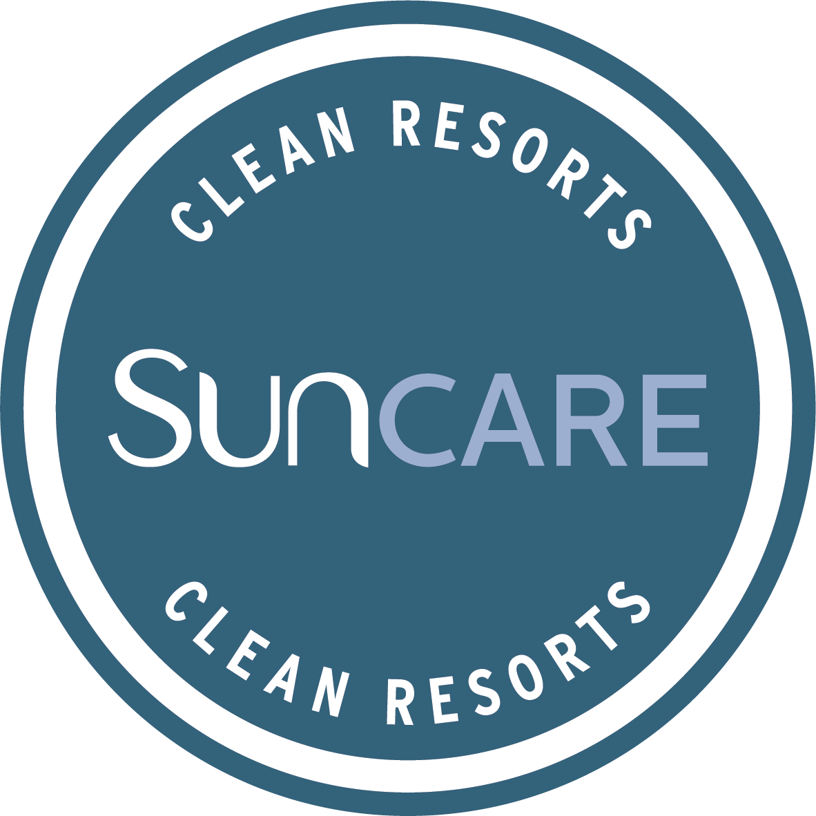 SUNCARE -GUEST CARE BY SUN RESORTS